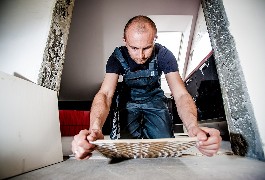 Free Quotations for all Building Work